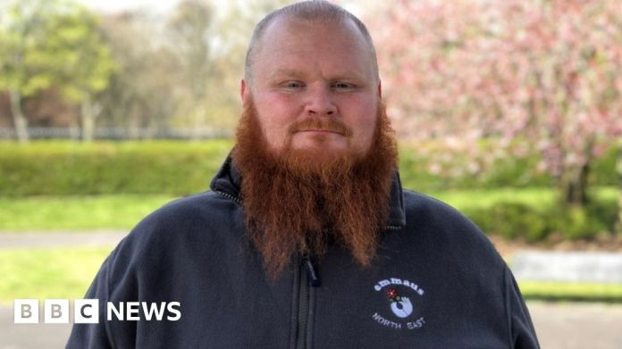 Election 2021: 'I was homeless now I'm voting for the first time' | Latest News Live | Find the all top headlines, breaking news for free online May 1, 2021