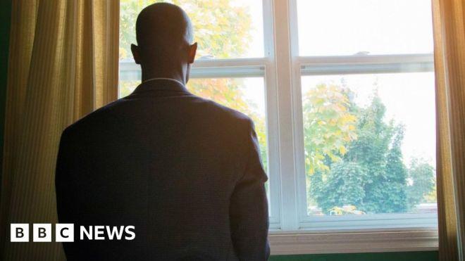 Coronavirus: Half a million access suicide prevention course