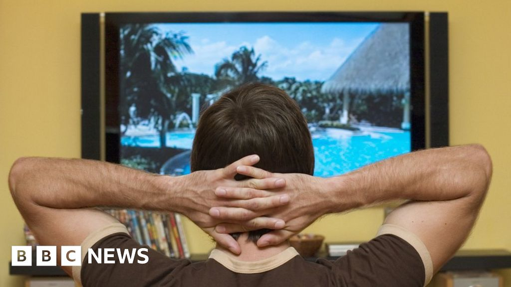 Supersize televisions help Dixons defeat the darkness of High Street