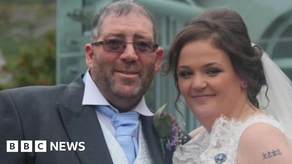 , Betsi Cadwaladr: Hospital restructuring blamed for amputation, The Evepost BBC News