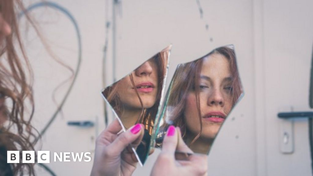 The Ugly Truth About Body Dysmorphic Disorder