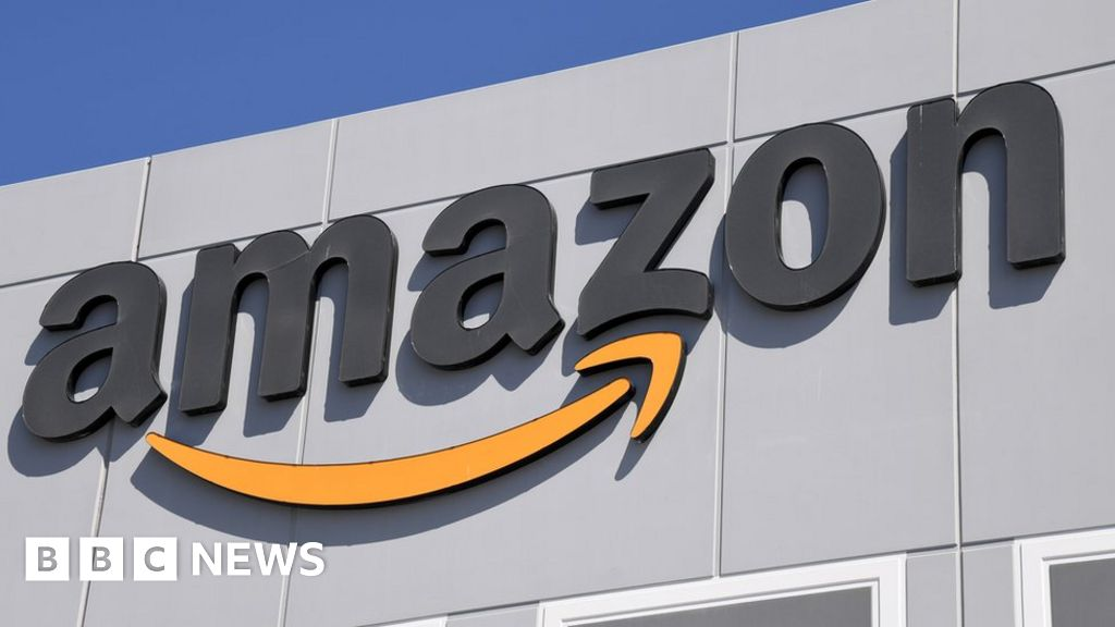 Amazon has €250m 'again taxes' overturned in courtroom