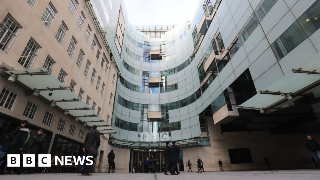 , Stonewall's influence on BBC and Ofcom revealed, The Evepost BBC News