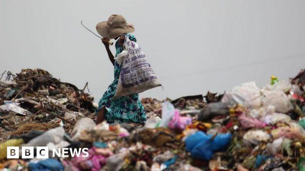 Economists win Nobel for work on global poverty