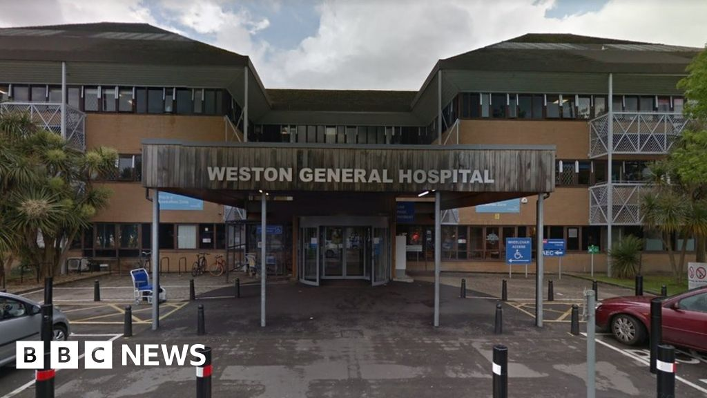 Bristol and Weston BAME hospital staff told to use 'Western names' thumbnail