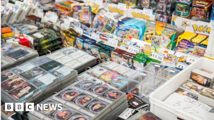 117160216 pokemoncards