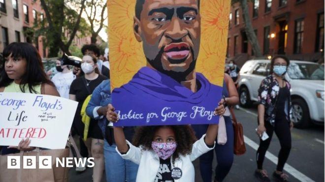 George Floyd murder: Derek Chauvin should get 30 years – prosecutors #world #BBC_News