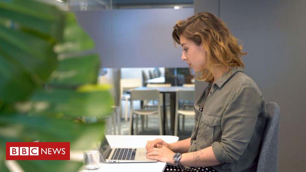 Por que cada vez mais jovens estão exaustos na Suécia, o 'paraíso' das leis trabalhistas