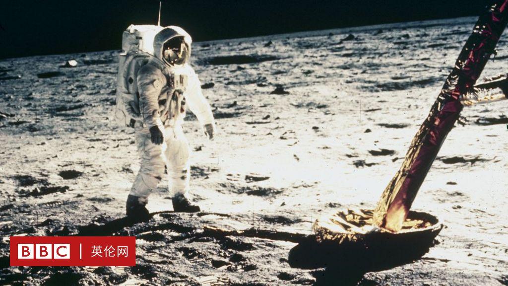美國阿波羅登月50年給地球人帶來的八大變化 - BBC 英倫網