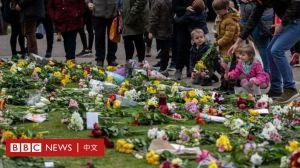 英国首相将不参加菲利普亲王的葬礼,坎特伯雷大教堂举行特别追悼会-BBC新闻