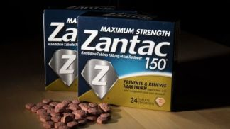 Zantac: CVS latest to suspend heartburn drug over cancer fears ...