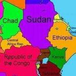 Ethiopia Apologises For Map That Erases Somalia Bbc News