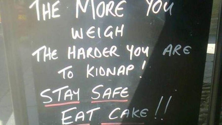 _85038516_kidnap