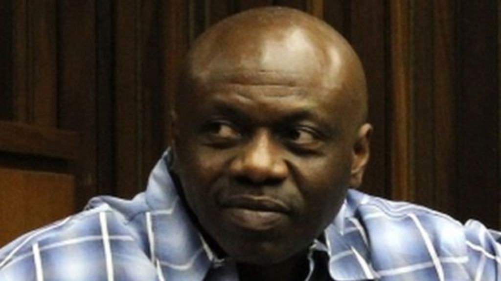 henry okah south african court