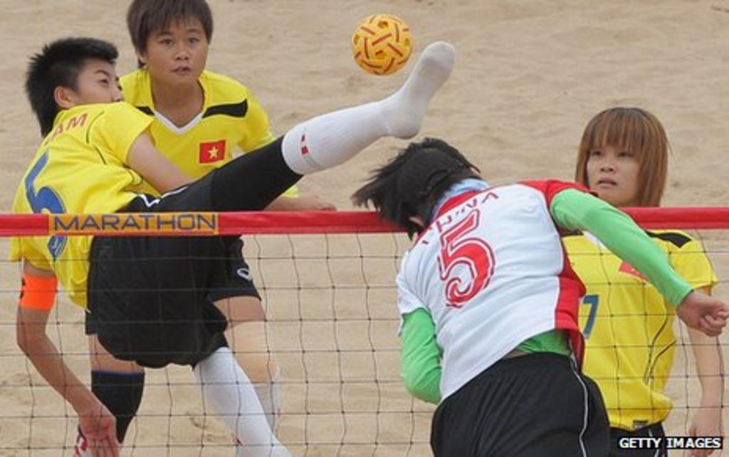 Image Result For Asian Games Aovsharepinterest