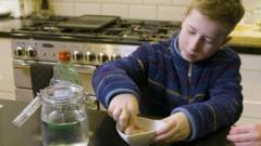 Child-in-kitchen.