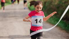girl-running.