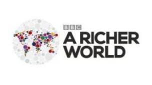 plus riche saison de monde l'image bbc promo