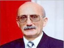 Novruzəli Məmmədov