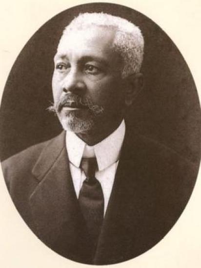 Teodoro Sampaio