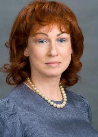 Catherine Hakim.