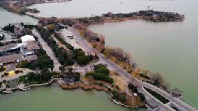 Xuzhou, Jiangsu