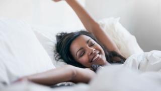 A few nights of bad sleep upsets brain 4