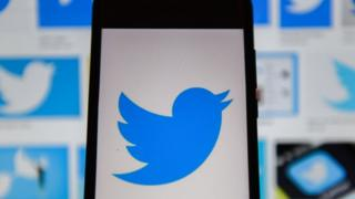 Study finds quarter of climate change tweets from bots