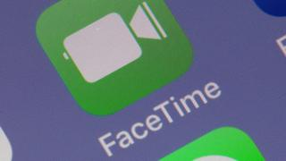 iPhone: Apple has disabled the neighborhood calling feature of FaceTime whereas it pushes out its update to clients