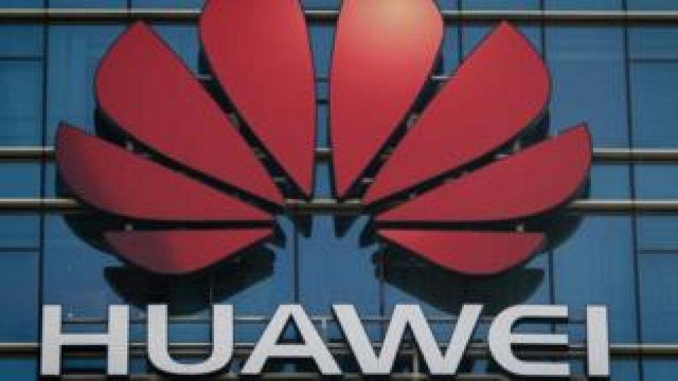 Huawei is facing backlash after a former employee was detained for 251 days
