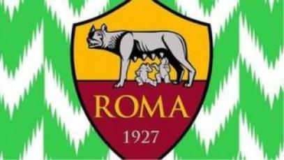 Bildergebnis für Italian giants AS Roma launch pidgin English Twitter account