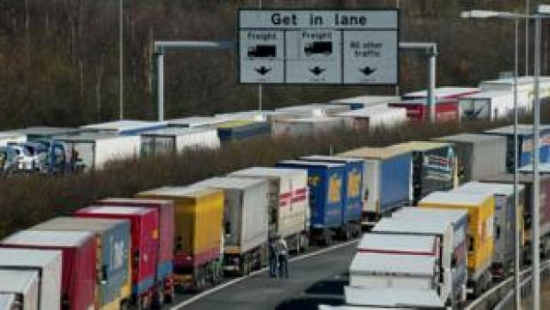 Operation Stack