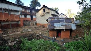 _105129428_7c4d2f10-e5eb-4c37-bce8-812263fe5567 Nepal woman and children die in banned 'menstruation hut'