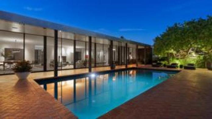 1374 Laurel Way, BHPO | Sold- listed at $8,750,000