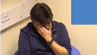 _106989039_hi053948270 Carl Beech 'did not know' alleged abusers' names