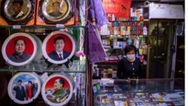 هذه أكبر أزمة تواجه الحكومة الصينية في السنوات الأخيرة