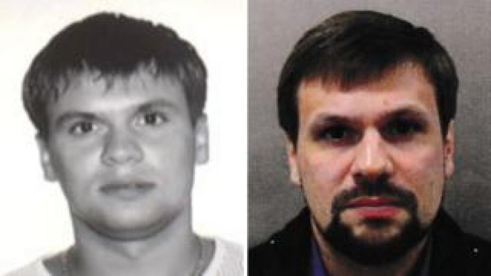 NEWS Anatoliy Chepiga and Ruslan Boshirov
