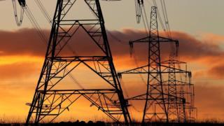 _96012021_mediaitem96012017 Labour's energy plan 'last thing' National Grid needs