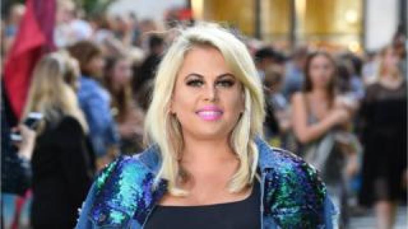 Nadia Essex