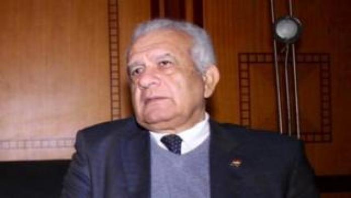 Hazem Hosni