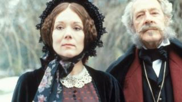 She went on to portray Lady Honoria Dedlock, opposite Robin Bailey as Sir Leicester Dedlock, in a TV adaptation of the Charles Dickens novel, Bleak House