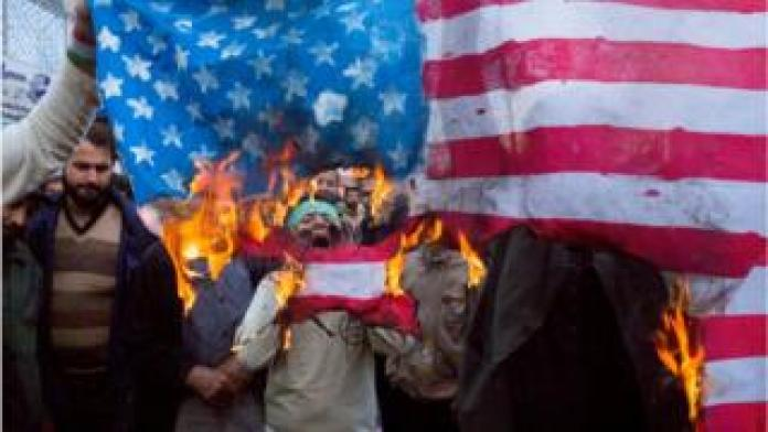 Protestoren