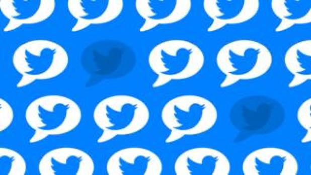 Twitter will start to hide 'troll' accounts
