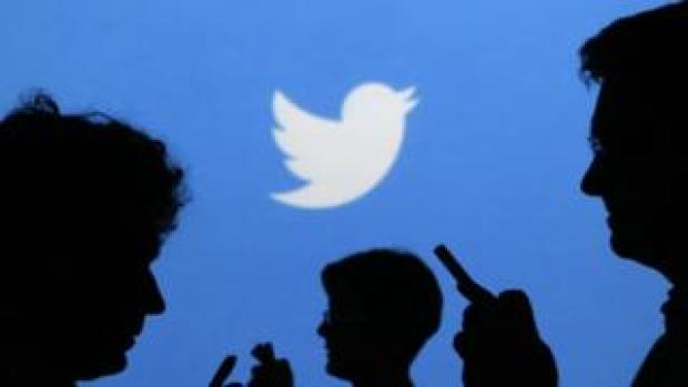 A new algorithm has been developed to stamp out Twitter trolls