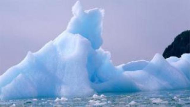 Iceberg (Image: EyeWire)
