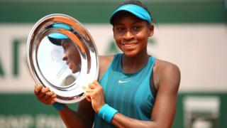 Coco-Gauff-wins-at-French Open.