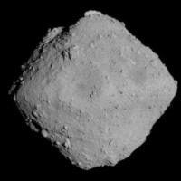 Hayabusa 2: Japan sets date for spacecraft's asteroid touchdown