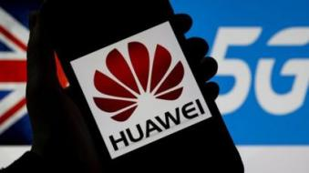 UK faces mobile blackouts if Huawei 5G ban imposed by 2023' - BBC News