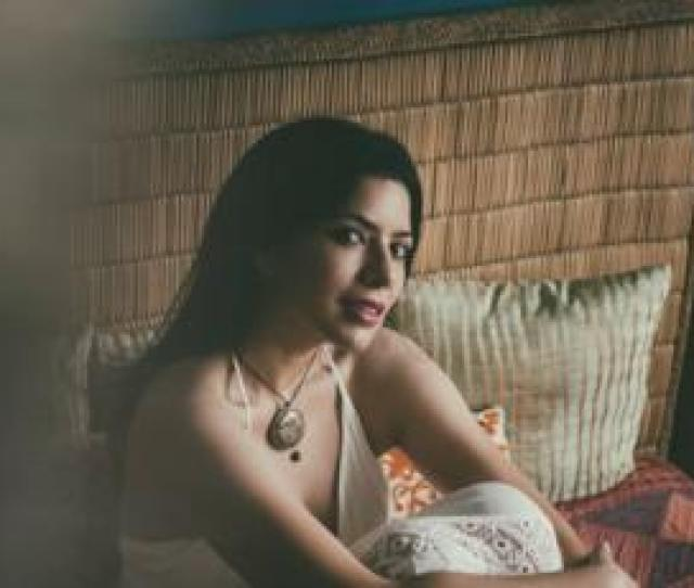 Rajshri Deshpande Stars In Netflixs First Indian Drama Sacred Games