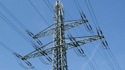 Londonderry Power Cut Affected Thousands Of Customers Bbc News